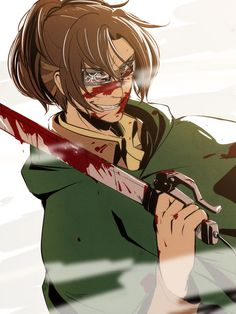 awesome hanji || http://www.pixiv.net/member.php?id=6672300 [please do not remove this caption with the source]