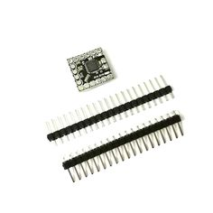 Mini OSD 16x16mm For CC3D NAZE32 F3 F4 APM Pixhawk Pixhack Flight Controller  Mini OSD 16x16mm For CC3D NAZE32 F3 F4 APM Pixhawk Pixhack Flight Controller Description: Item name: Mini OSD Size: 16x16mm Usage: for CC3D NAZE32 F3 F4 APM Pixhawk Pixhack Flight Controller Features: Onboard 5V and 12V switching power supplies. Direct connections to naze when stacked. Cam and vtx 3pin headers with selectable 12v or 5v power from onboard regs. Can power naze and anything else attached to naze so…