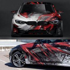 Auto • BMW 3er