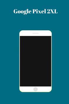 De 20+ beste bildene for Mobil & nettbrett i 2020
