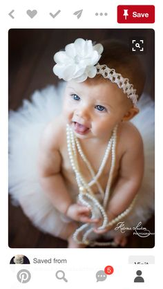 4900981a2 23 best 5 month baby photoshoot ideas images   Newborn pictures ...