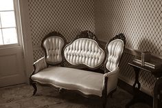 Gallery | Gamino Upholstery and Decor