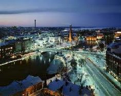 tampere - Google Search