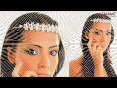 HAMAC- Collection 8 ( handmade jewelry ) - http://videos.silverjewelry.be/earrings/hamac-collection-8-handmade-jewelry/