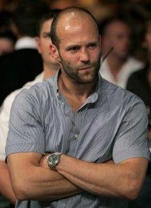 Jason Statham Workout | About the Jason Statham Workout love this guy.....