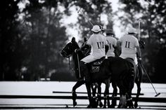 San Diego Polo Club