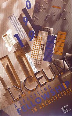 Skolos-Wedell | http://skolos-wedell.com/1990_Lyceum.html