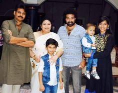 Actor Siva Balaji Birthday Bash At Katamarayudu Sets With Power Star Pawan Kalyan the PSPK