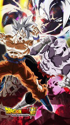"Hello, this is a quickie sketch of Future Gohan one of my favorite Dragon Ball characters. Character: Future Gohan - Dragon Ball Z Music Credits: ""Raving Ene. Dragon Ball Gt, Goku Vs Jiren, Goku Y Vegeta, Wallpaper Do Goku, Photo Dragon, Geeks, Manga Dragon, Dragon Warrior, Animes Wallpapers"