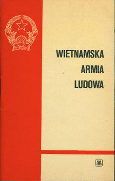 Wietnamska Armia Ludowa, Edward Wójcik, MON, 1984, http://www.antykwariat.nepo.pl/wietnamska-armia-ludowa-edward-wojcik-p-14790.html
