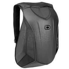 Ogio No Drag Mach 3 Bag