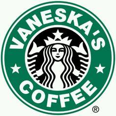 By @Tulia Monsalve #CoffeeLovers