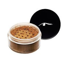 10. #Amazing Cosmetics #Mineral Powder #Compact - 10 Best Powder #Foundations ... → #Beauty #Rush