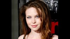 Daveigh Chase AP  'The Ring' star Daveigh Chase reportedly left dying man outside of hospital before fleeing scene  It's not her fault because she is a liberal democrat and they have no responsibility for their action.