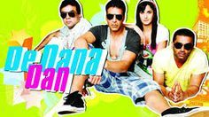 De Dana Dan Akshay Kumar 2009 Movie Download Movies Full Movies Online Free Full Movies Online