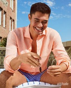 Handsome Asian Men, Hot Asian Men, Asian Boys, Old Money, Plaid Pants, Pretty Boys, Beautiful Men, Nice Dresses, Hot Guys
