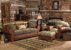 [ Log Home Interior Decorating Tips Bathroom Ideas Bathroom Decorating Ideas Color Schemes ] - Best Free Home Design Idea & Inspiration Log Home Decorating, Interior Decorating Tips, Decorating Ideas, Decor Ideas, Home Interior, Interior Design, Video Vintage, Rustic Cabin Decor, Lodge Decor
