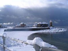 Portpatrick, Scotland
