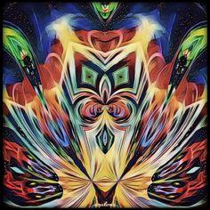 soulART: Blog, Art, Art Background, Kunst, Blogging, Performing Arts, Art Education Resources, Artworks