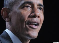 Obama in first presidential podcast: US not cured of racism