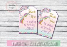 Birthday Chalkboards and Party Invitations by DandelionDesignsZA Mermaid Invitations, Birthday Invitations, Mermaid Sign, Mermaid Party Decorations, Dandelion Designs, Little Girl Birthday, Birthday Chalkboard, Name Banners, Thank You Tags