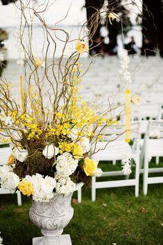 Middleton Wedding by Krakora Studios