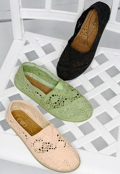 @Dominica Grace -- find these at cato!