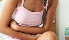 Οι τροφές που διώχνουν τον στομαχόπονο