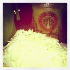 Uber cheezy - @jellyvince- #webstagram