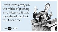 baseball.