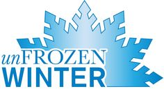 Win a Disney Cruise with Service Experts Heating and Air Conditioning Build A Snowman, Heating And Air Conditioning, Heating And Cooling, Disney Cruise, North America, Learning, Building, Blog, News