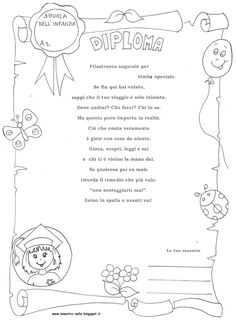 Class Management, School Gifts, Back To School, Coloring Pages, Crafts For Kids, Preschool, Graduation, Printables, School Ideas