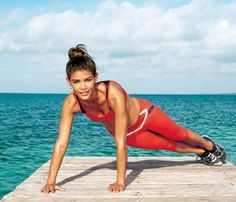 Beach body workout! Keep up with a healthy lifestyle with us at Walgreens.com!