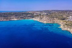 Ayia Napa is a small town in the Ammochostos (Famagusta) district and an independent municipality since 1986. Ayia Napa is located at the south east part of Cyprus west of Gape Greco and it is about 10 km north of Paralimni. Due to it's sandy beaches it is a very popular destination.  #capegreco #seacavesayianapa #seacaves #cyprus #ayianapa2016 #cyprus #summertime #ayianapa2016 #ayianapa #protaras #clearwaterbeach #cyprustags #aboutcyprus #heartcyprus #summer #properties #lovecyprus…