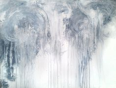 Splendorem Aqua by Nadja Mariina