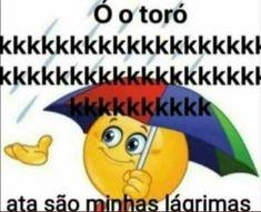 Memes Estúpidos, Memes Status, Reaction Pictures, Funny Pictures, Lady Oscar, Spanish Memes, Mood Pics, Meme Faces, Stupid Funny Memes