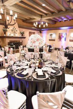 Sassi Weddings Photos – The Reception - Sassi Weddings