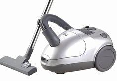 best canister vacuum value #vacuum