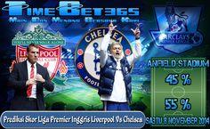 Prediksi-Skor-Liga-Premier-Inggris-Liverpool-Vs-Chelsea