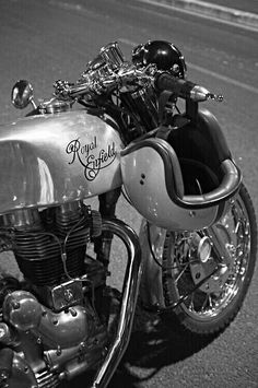84df3ccf898b1 Bobber Inspiration - Bobbers, Café racers and other Custom Motorcycles