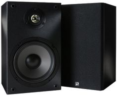 Dayton Audio B652 6-1/2-Inch 2-Way Bookshelf Speaker Pair by Dayton Audio, http://www.amazon.com/dp/B002RMPHMU/ref=cm_sw_r_pi_dp_HwX9rb0NB3824