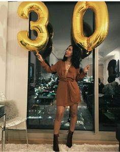 56 best birthday dinner outfit images in 2019  pretty