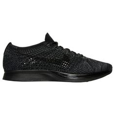 71 best Shoes To Buy images on Pinterest   Sneaker bar, Loafers ... 067dcb294a04