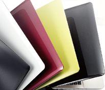 Asus A455L Review Spec Harga – Ada saja yang menarik dari Asus Support untuk mendukung segmen laptop low end tapi tidak ketinggalan zaman dan layak digunakan sepanjang waktu dengan tampilan laptop yang keren yang mengutamakan fitur dan niai. Asus A455L ... Usb, Display, Blog, Floor Space, Billboard, Blogging