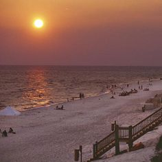 Seaside, FL - Fall Beach Trips and Cruises - Southern Living