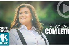 Jó – Midian Lima – PLAYBACK COM LETRA http://videosgospel.net/jo-midian-lima-playback-com-letra/