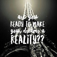 Turn your dreams into reality. #reality #dreams #momprenuer #plunderdesign #teamshineon
