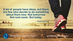 #BusinessCoach #Ideas