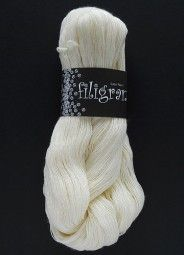 Knitting, Beauty, Products, Atelier, Matching Colors, Threading, Breien, Weather, Tricot