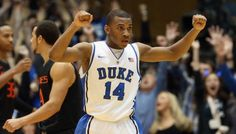 Rasheed Sulaimon Transferring to Maryland Terrapins